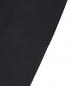 Платье свободного кроя из хлопка Jil Sander  –  Деталь1