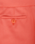 Узкие брюки со стрелками Moschino Cheap&Chic  –  Деталь