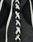Воротник трикотажный на шнуровке Sportmax  –  Деталь