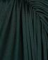 Платье с драпировкой Greta Constantine  –  Деталь1