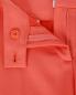 Узкие брюки со стрелками Moschino Cheap&Chic  –  Деталь1