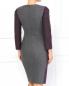 Платье Paul Smith  –  Модель Верх-Низ1