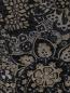 Платье с узором и боковыми карманами Voyage by Marina Rinaldi  –  Деталь1