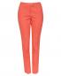 Узкие брюки со стрелками Moschino Cheap&Chic  –  Общий вид
