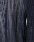 Платье-миди с короткими рукавами Max&Co  –  Деталь1