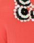 Укороченный кардиган декорированный пайетками S Max Mara  –  Деталь