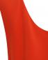 Платье-футляр с запахом Paul&Joe  –  Деталь