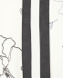 Платье-миди с цветочным узором Ermanno Scervino  –  Деталь1