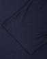 Трикотажное платье  прямого кроя Marina Rinaldi  –  Деталь