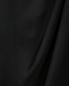 Платье-мини с драпировкой Philosophy di Alberta Ferretti  –  Деталь